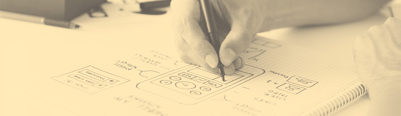 To Attract Funding, Develop a Prototype