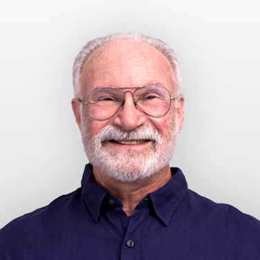 Peter Bressler