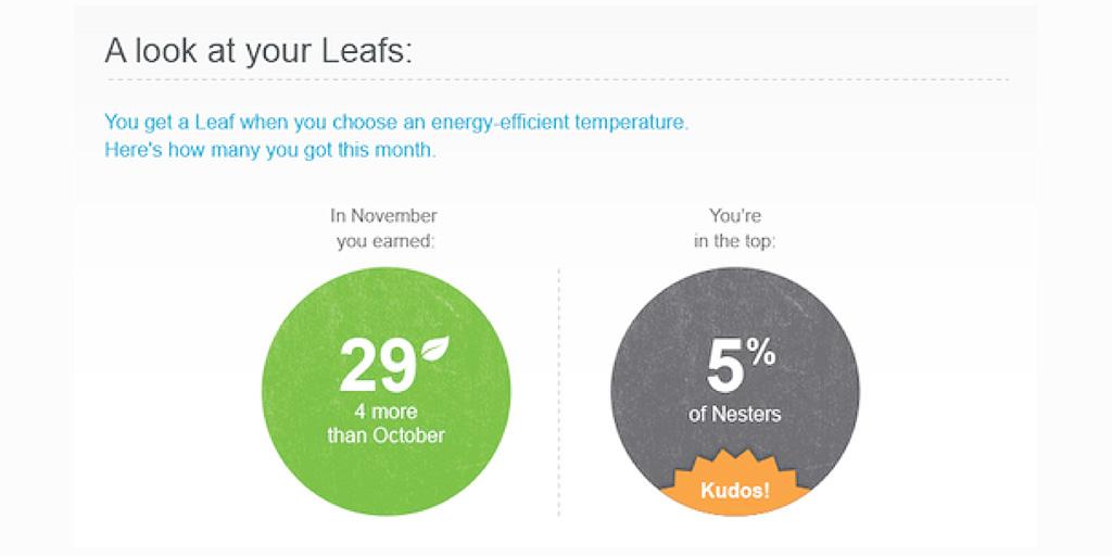 10_nest_leafs