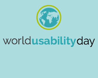 World Usability Day Bresslergroup