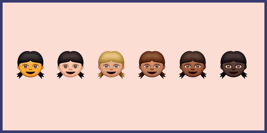 innovations_emojis