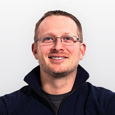 Eric Kemner