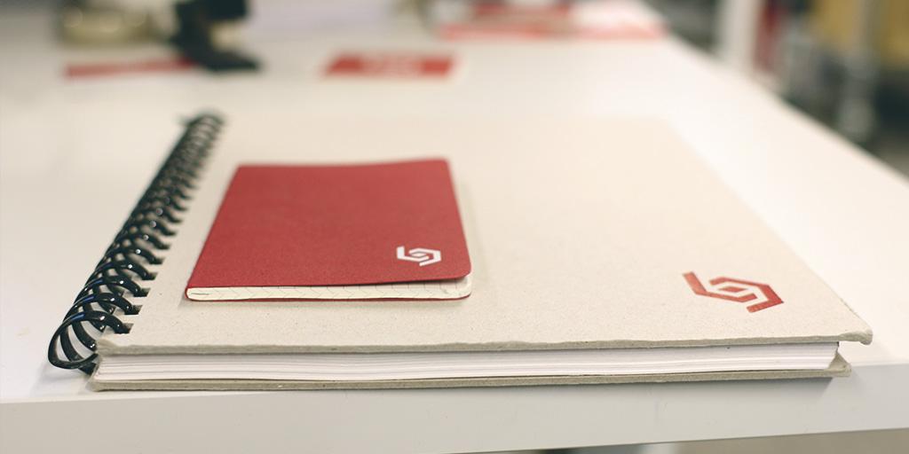 matt_tools_notebook