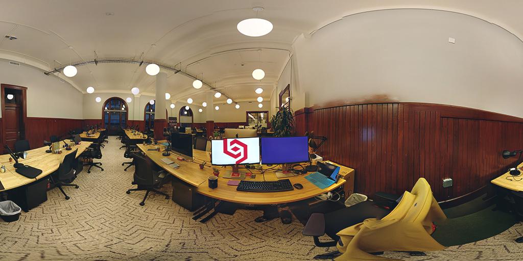 mark_office