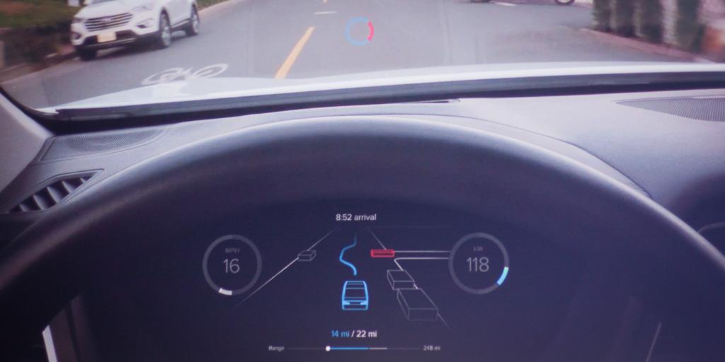 driverless 1 - interaction 16