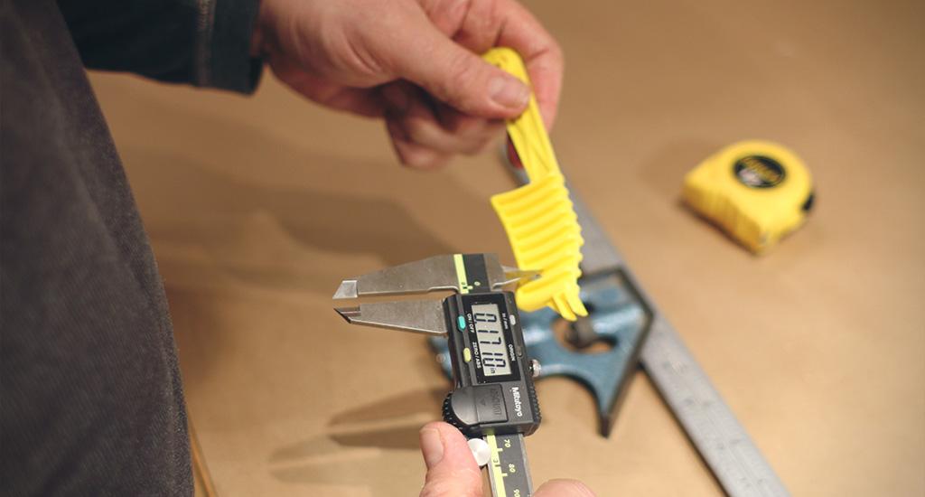 tools_jason_measure
