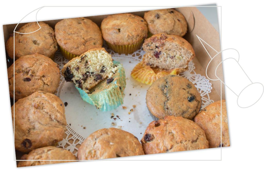 INLINE_muffins_new