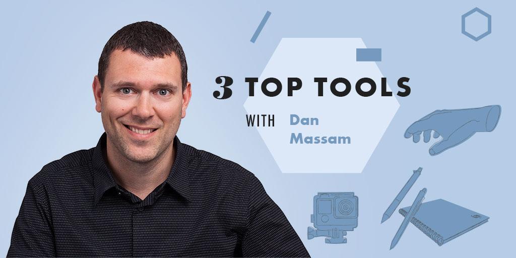 tool_time_dan_new