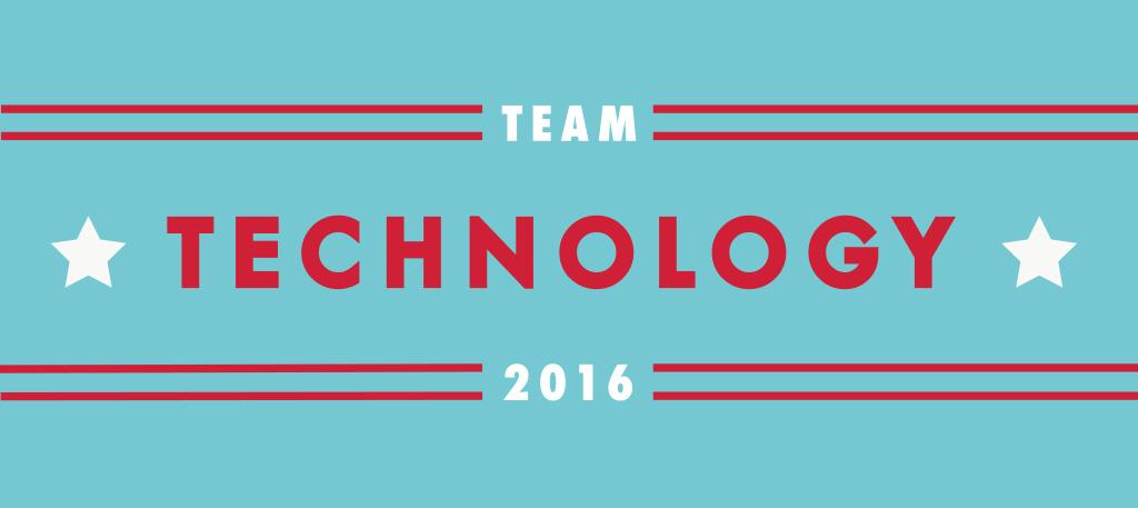 inline_teamtechnology