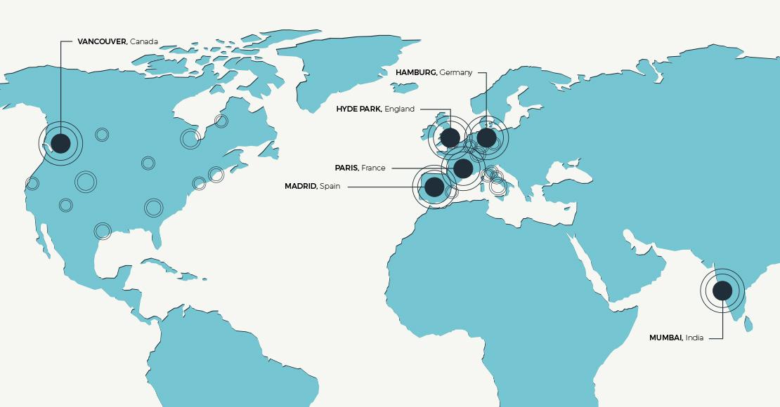 inline_map
