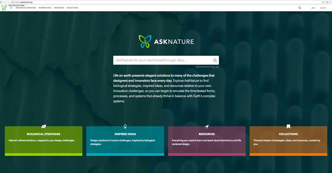 inline_asknature