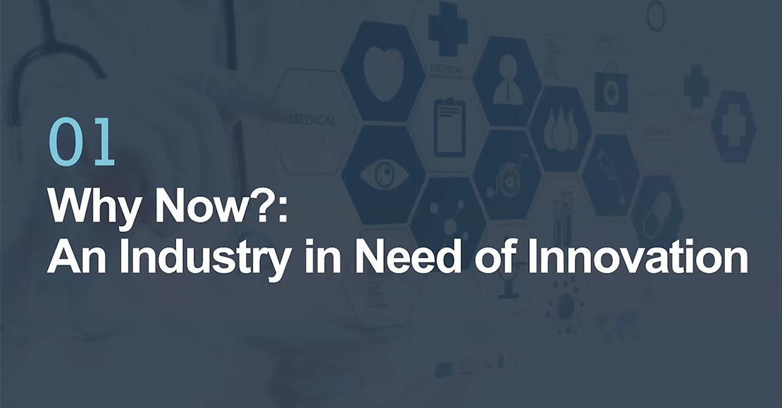 future of medical devices webinar