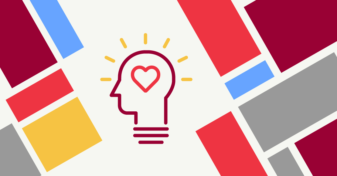 Takeaway #2 from B.PHL Innovation Fest: Innovation is emotional.