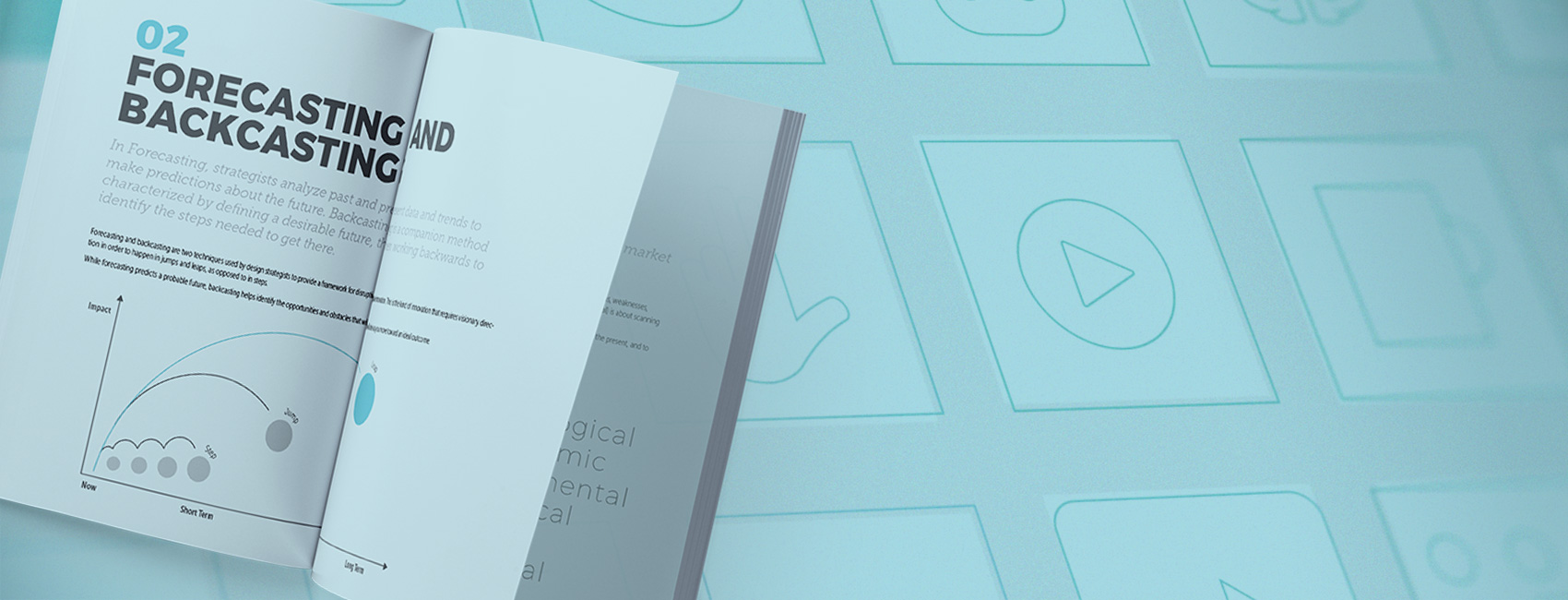 Design... Defined! Design Defined eBook
