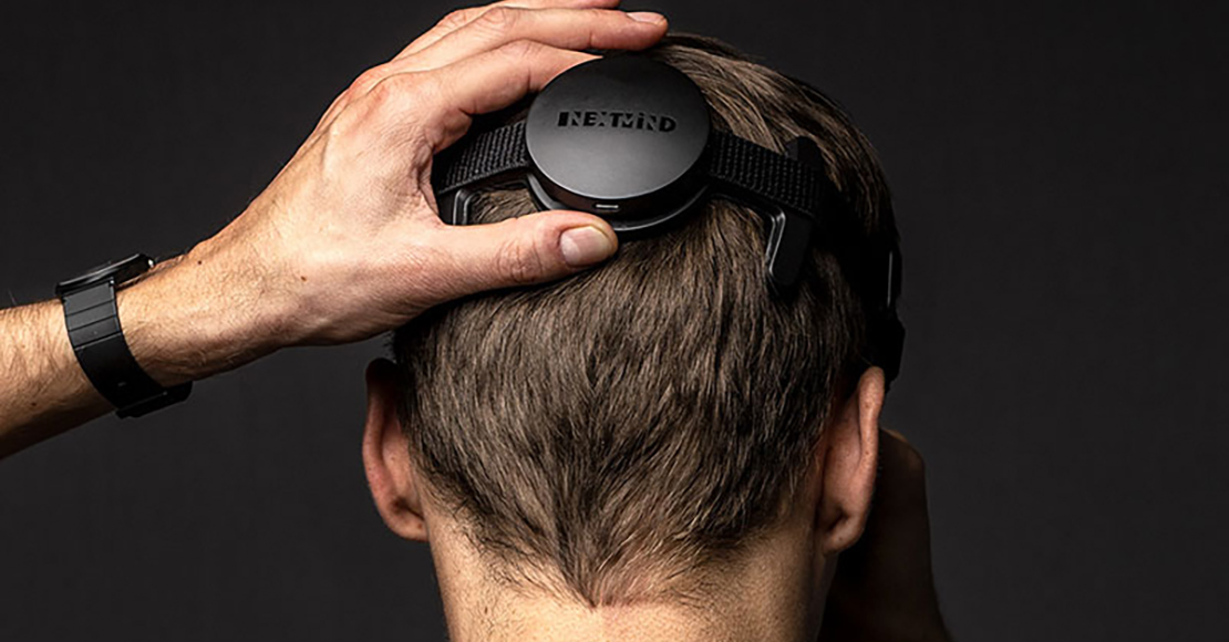 biggest innovations of 2019 - brain-computer interfaces