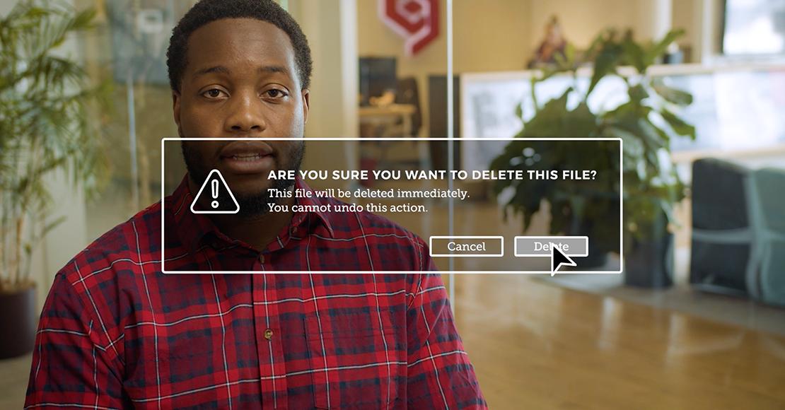 Design Defined: Design for Misuse video