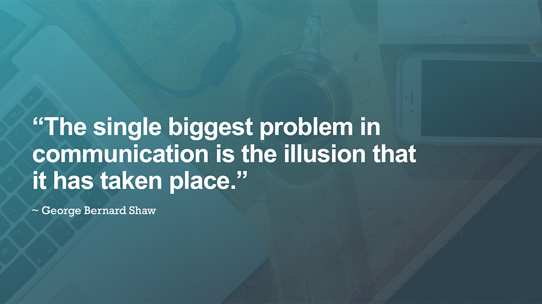 Digital-physical workflows bridge the divide between product development disciplines.