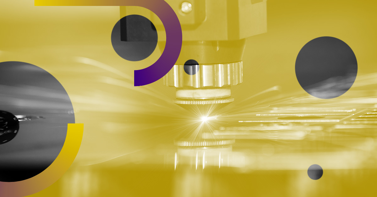 Design for Manufacturing Essentials: Don't Be Afraid of New Processes